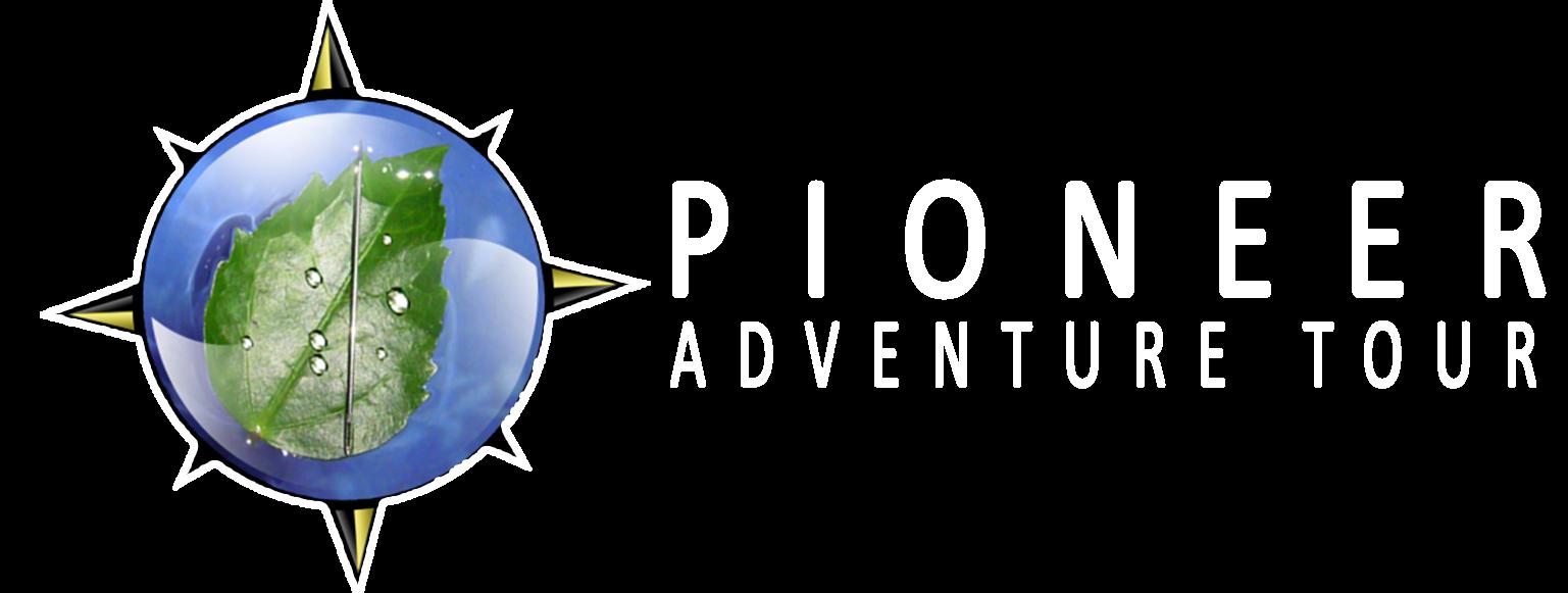 Pioneer Adventure Tour, Meghalaya
